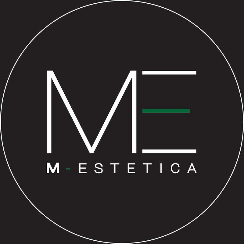 M-ESTETICA