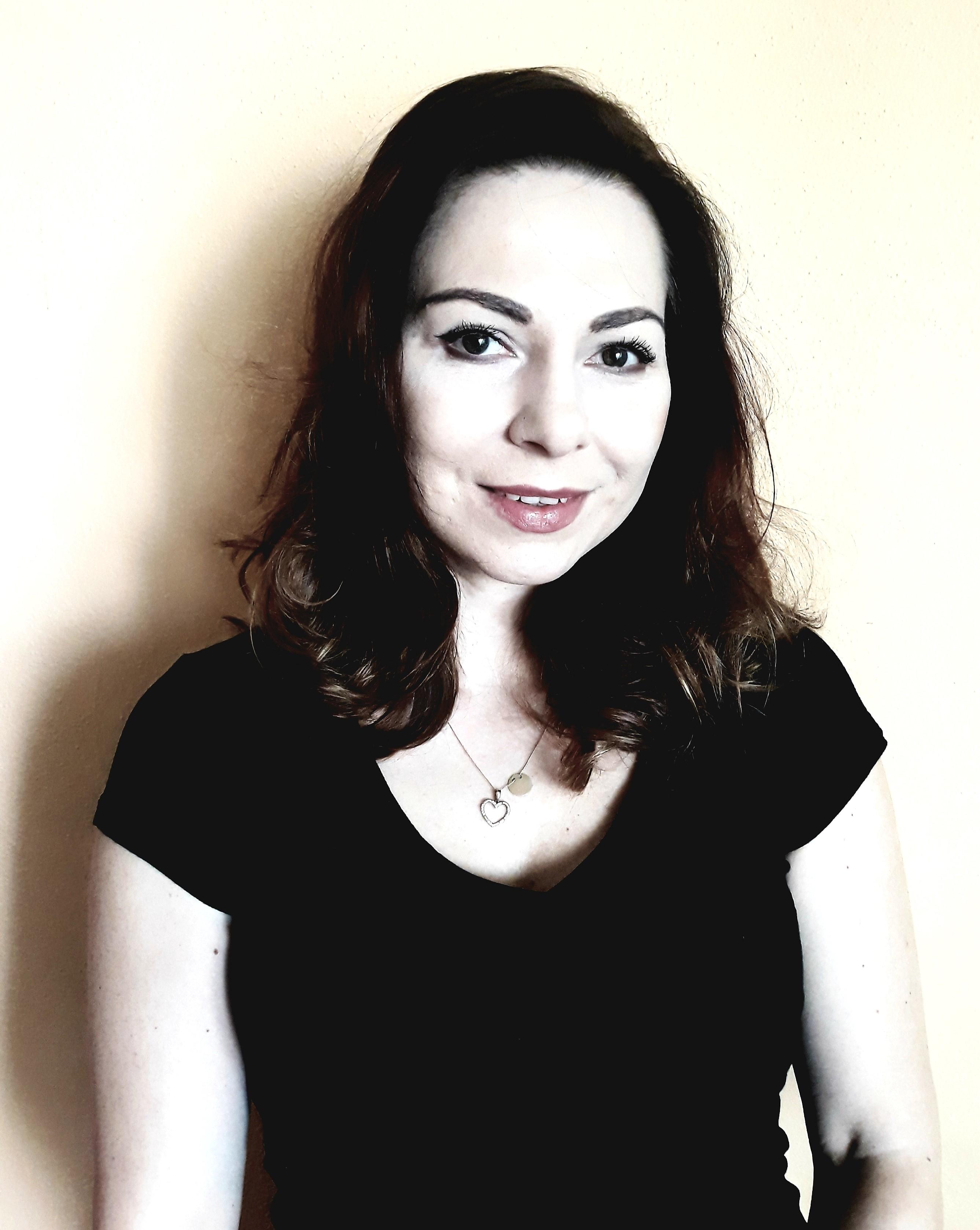 Barbara Gołebiowska